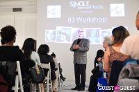 B3 Blogging Workshop #40