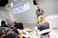 B3 Blogging Workshop #41