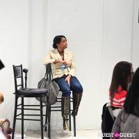B3 Blogging Workshop #46