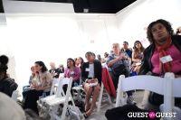 B3 Blogging Workshop #52
