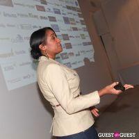 B3 Blogging Workshop #60