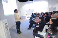 B3 Blogging Workshop #62