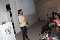 B3 Blogging Workshop #63