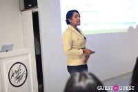 B3 Blogging Workshop #71