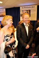 Washington Post Pre-WHCD Reception #4