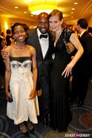 The White House Correspondents' Association Dinner 2012 #15