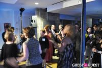 NPR's WHCD Friday Night Spin Party #20