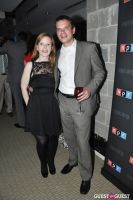 NPR's WHCD Friday Night Spin Party #27