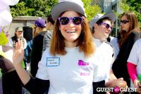 The Wendy Walk for Liposarcoma Research  #267