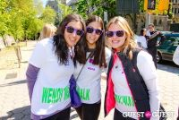The Wendy Walk for Liposarcoma Research  #280