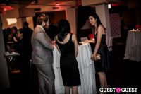 American Heart Association Young Professionals Red Ball #66