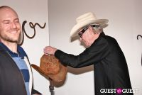 Bodega de la Haba Presents Cowboy Ray Kelly New Sculptures  #74