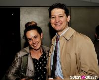 I Love Charts book release party with Tumblr #39