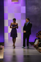 The Fashion Show Finale #26
