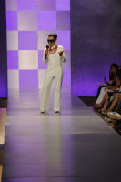 The Fashion Show Finale #59