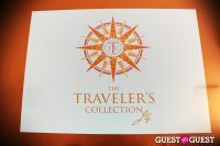 JG Traveler's Collection Hosted by EngieStyle #1