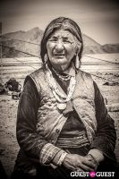 Ancient Grace: Prabir Purkayastha's Photographs of India's Ladakh Region Opening Reception at Tally Beck Contemporary #10