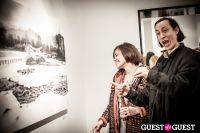 Ancient Grace: Prabir Purkayastha's Photographs of India's Ladakh Region Opening Reception at Tally Beck Contemporary #14