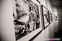 Ancient Grace: Prabir Purkayastha's Photographs of India's Ladakh Region Opening Reception at Tally Beck Contemporary #31