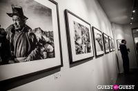 Ancient Grace: Prabir Purkayastha's Photographs of India's Ladakh Region Opening Reception at Tally Beck Contemporary #32