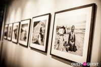 Ancient Grace: Prabir Purkayastha's Photographs of India's Ladakh Region Opening Reception at Tally Beck Contemporary #92