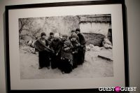 Ancient Grace: Prabir Purkayastha's Photographs of India's Ladakh Region Opening Reception at Tally Beck Contemporary #105