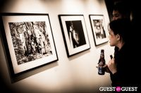 Ancient Grace: Prabir Purkayastha's Photographs of India's Ladakh Region Opening Reception at Tally Beck Contemporary #117