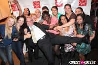 Cafe Metro Celebrates 30 Years #1