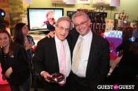 Cafe Metro Celebrates 30 Years #10