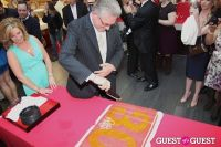 Cafe Metro Celebrates 30 Years #13