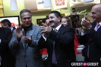 Cafe Metro Celebrates 30 Years #15