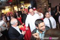 Cafe Metro Celebrates 30 Years #16