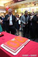 Cafe Metro Celebrates 30 Years #17
