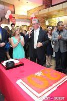 Cafe Metro Celebrates 30 Years #18