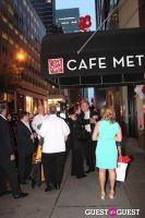 Cafe Metro Celebrates 30 Years #40