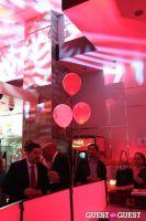 Cafe Metro Celebrates 30 Years #66