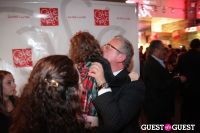Cafe Metro Celebrates 30 Years #106