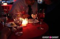 Cafe Metro Celebrates 30 Years #124