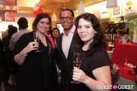 Cafe Metro Celebrates 30 Years #131