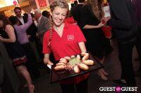Cafe Metro Celebrates 30 Years #133
