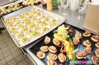 Cafe Metro Celebrates 30 Years #142