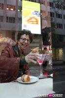 Cafe Metro Celebrates 30 Years #148