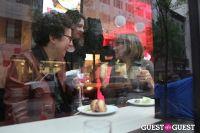 Cafe Metro Celebrates 30 Years #149