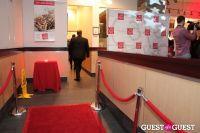 Cafe Metro Celebrates 30 Years #150