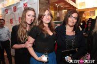 Cafe Metro Celebrates 30 Years #154