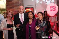 Cafe Metro Celebrates 30 Years #155
