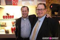Cafe Metro Celebrates 30 Years #158