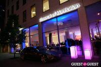 Maserati of Manhattan & Gotham Magazine's Experience:Italy Event #5