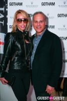 Maserati of Manhattan & Gotham Magazine's Experience:Italy Event #8