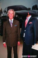 Maserati of Manhattan & Gotham Magazine's Experience:Italy Event #9